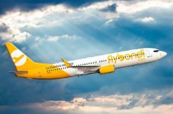 Flybondi se apoya en AWS y Escala 24x7 para brindar la libertad de volar a Argentina