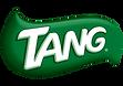 logo tang.png
