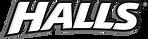 logo halls.png