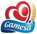 logo gamesa.jpg
