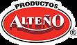 ALTEÑO.png