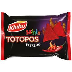 Kiubo Totopo Extremo Mini.jpg