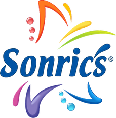 sonrics.png