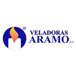 ARAMO.jpg