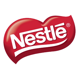 nestle_edited.png