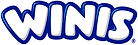 logo winis.png