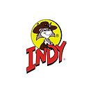 indy.png