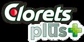 logo clorets.png