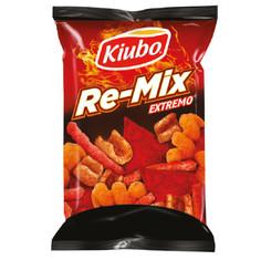 Kiubo Remix Intenso Mega.jpg