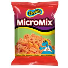 Micro Mix Personal.jpg