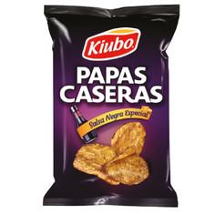 Papa Casera Salsa Negra Intermedia.jpg