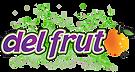 del fruto.png