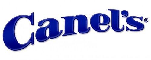 Canels Logo.jpg