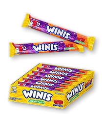 WINIS 2.png