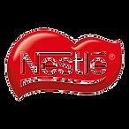 kisspng-nestl-milk-chocolate-logo-brand-confectionery-design-print-uk-5b884c2cc087b8_edite