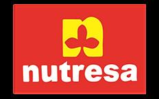 logo_nutresa (1).png