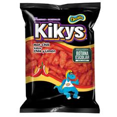 Kikys Hot Chili Intermedio.jpg