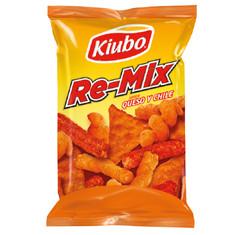 Kiubo Remix Queso Mega.jpg