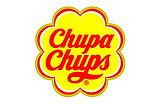 chupa chups.jpg