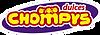 CHOMPYS.png