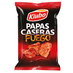 Papa Casera Fuego Intermedia.jpg