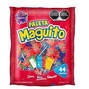 PALETA-MAGUITO_BOLSA-MAYOREO_374G_SELLOS.jpg