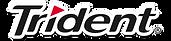 logo trident.png