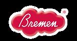 bremen.png