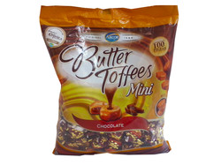 UNIDA BUTTER TOFEES