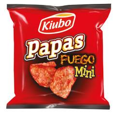 Papas Caseras Fuego Mini.jpg