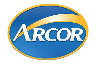 ARCOR.png