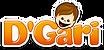 logo_DGari.png