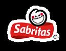 Sabritas.png