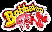 logo bubba.png