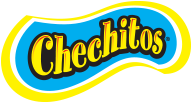 LOGO CHECHITOS.png