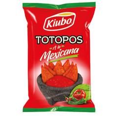 Kiubo Totopo a la Mexicana Mega.jpg