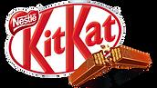Kit-Kat-Logo.png
