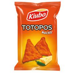 Kiubo Totopo Nacho Mega.jpg