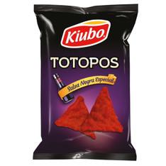 Kiubo Totopo Salsa Negra Mega.jpg