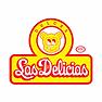 las delicias.png