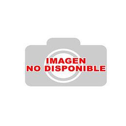 IMAGEN NO DISPONIBLE.jpg