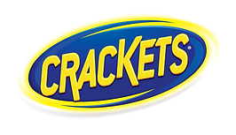 logo_crackets.png