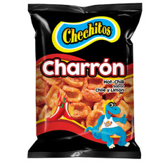 Charrón_Hot_Chili_Intermedio.jpg