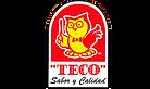 teco.png