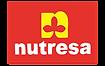 logo_nutresa.png