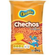 Chechos Queso 3k.jpg