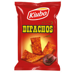 Kiubo Dipachos Mega.jpg