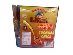 CUCHARA CHICA