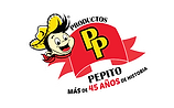 pepito.png