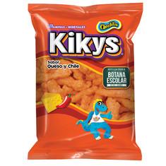 Kikys Queso Chile Intermedio.jpg